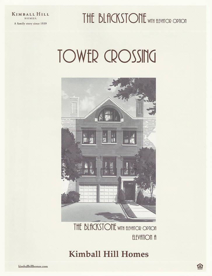 https://www.towercrossinghomes.com/wp-content/uploads/2020/10/Blackstone-Elevator-1.jpg