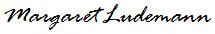 Margaret-Signature
