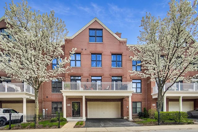 2760 Valor Drive Tower Crossing